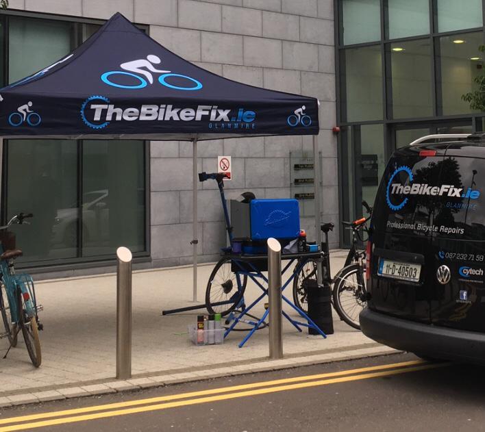 TheBikeFix.ie is based in Glanmire, Co. Cork-1